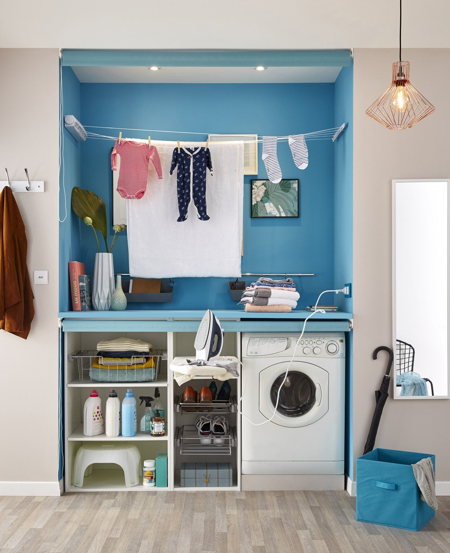 peinture bleu petrole leroy merlin peinture cuisine bleu. Black Bedroom Furniture Sets. Home Design Ideas