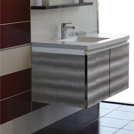 rouleau adh sif d coratif leroy merlin. Black Bedroom Furniture Sets. Home Design Ideas