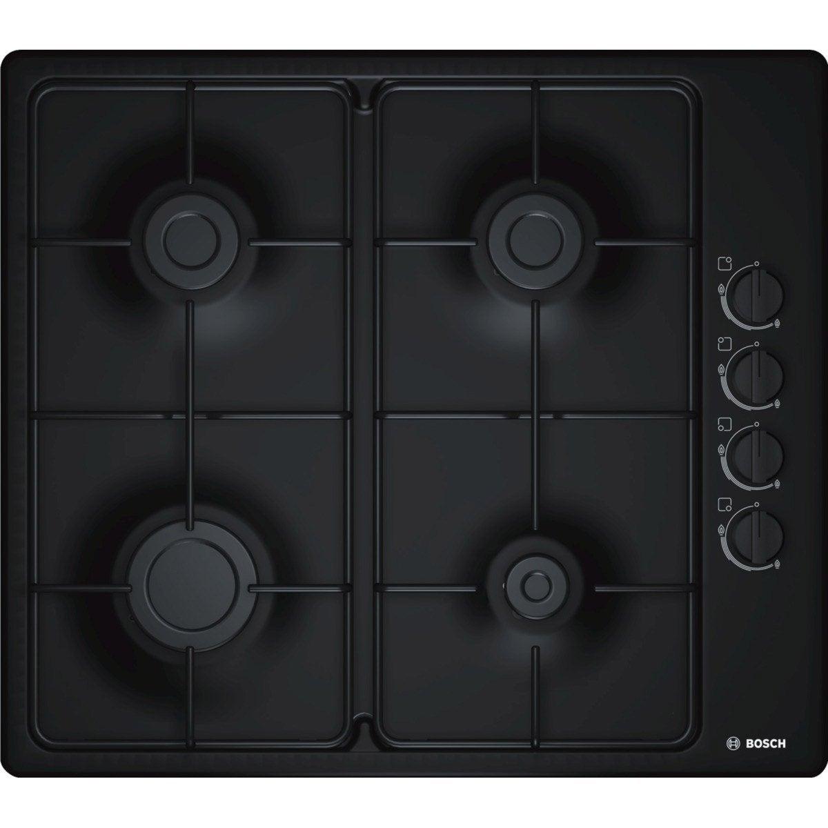 Plaque de cuisson gaz ou induction plaque cuisson - Plaque gaz et induction ...