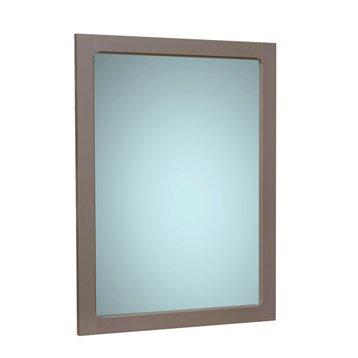Miroir miroir l. 81 cm, SENSEA Ashley