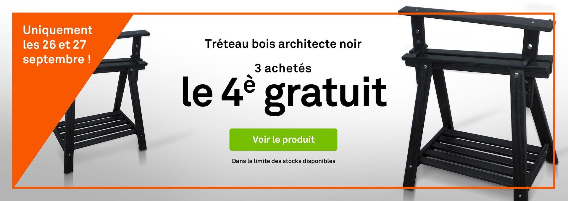 offre-treteau-architecte