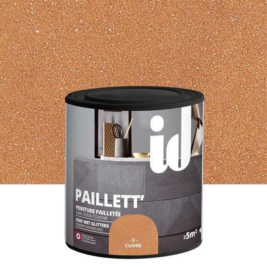 Peinture pour meuble objet et porte paillet id for Peinture radiateur couleur cuivre