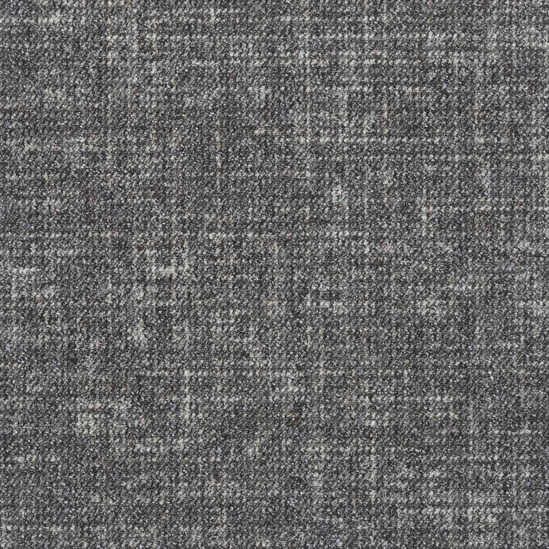 Moquette gris anthracite best moquette acoustique adhesive noir pour realiser la garnirture de for Prix moquette tunisie