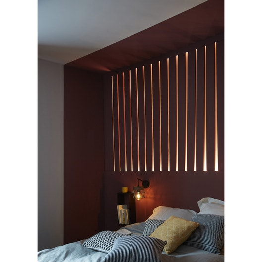 kit ruban led digital 5m multicolore blanc 450 lumens. Black Bedroom Furniture Sets. Home Design Ideas
