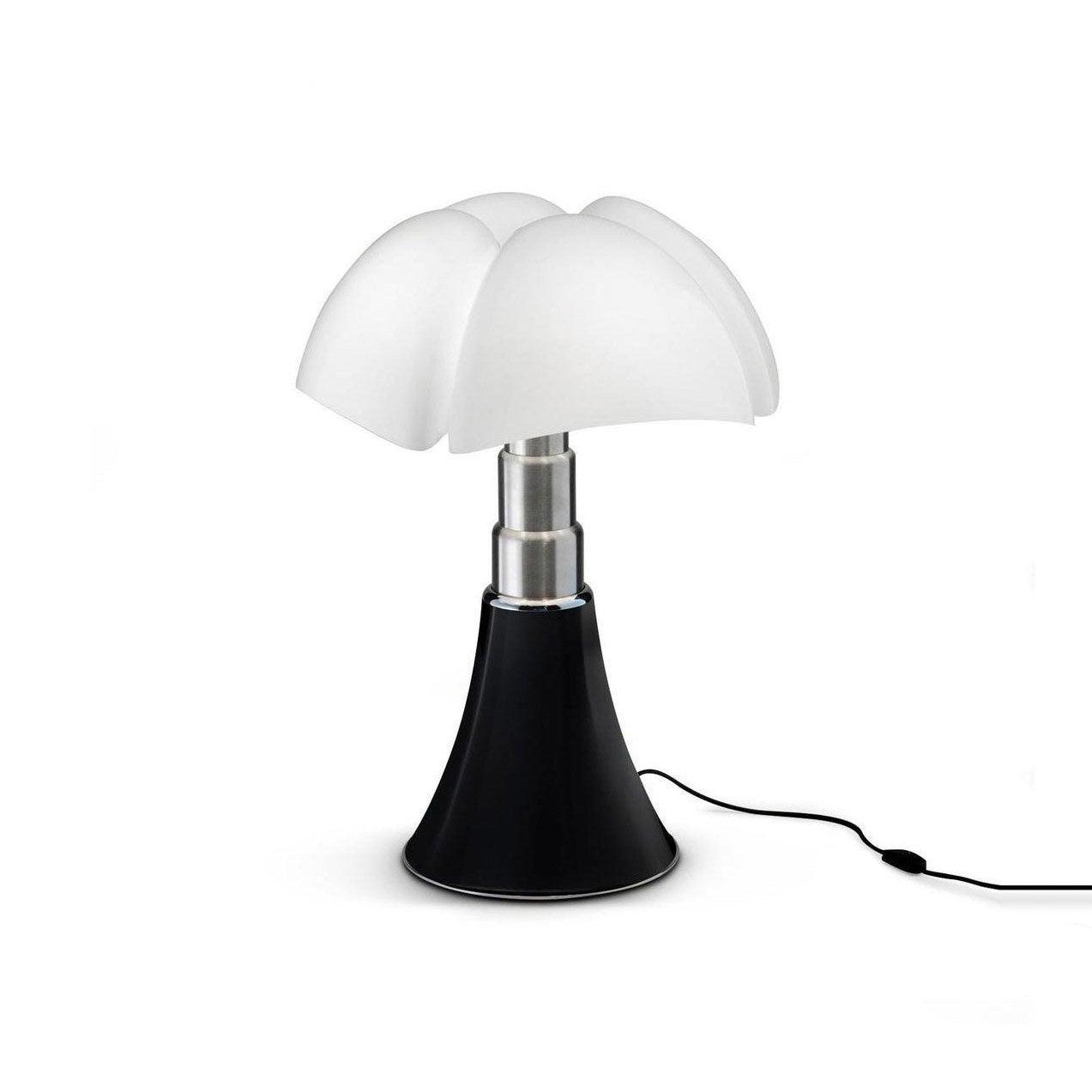 Lampe Au ChevetSalon Merlin Meilleur De PrixLeroy TJKl1Fc