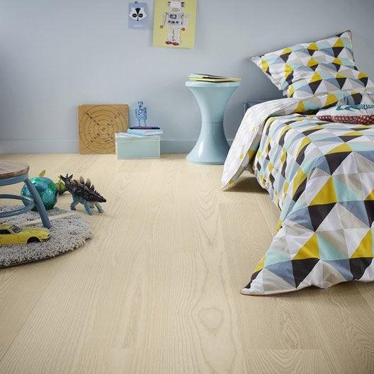 parquet contrecoll fr ne vitrifi l artens line leroy merlin. Black Bedroom Furniture Sets. Home Design Ideas