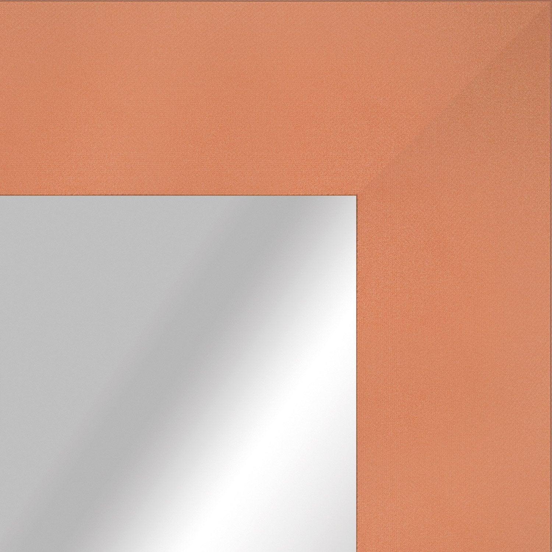 Miroir Loft L70 X H170 Cm