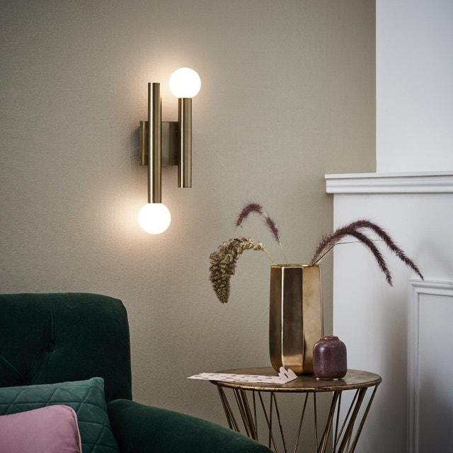 un paravent pour l 39 int rieur leroy merlin. Black Bedroom Furniture Sets. Home Design Ideas
