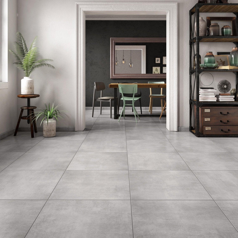 beton mineral avis cool with beton mineral avis beton mineral exterieur avec evier en b ton. Black Bedroom Furniture Sets. Home Design Ideas