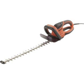 Taille-haie électrique DOLMAR Ht6510 l.65 cm
