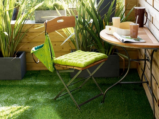 Fausse Herbe Pour Terrasse Cartier Love Online