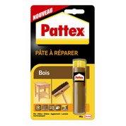 Pâte à réparer Pate a reparer bois PATTEX, 48 g