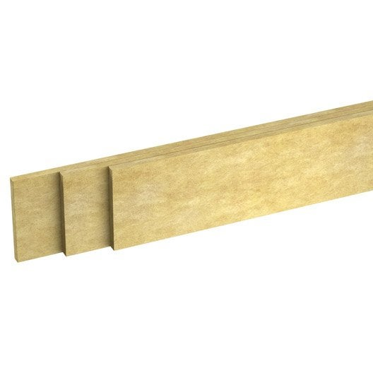 Bande r siliente fermacell 1m leroy merlin - Bande resiliente plancher ...