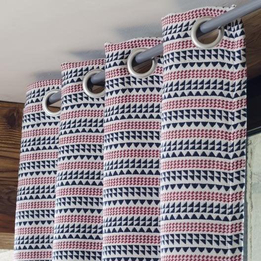 crochet rideau leroy merlin cool crochet rideau leroy merlin with crochet rideau leroy merlin. Black Bedroom Furniture Sets. Home Design Ideas