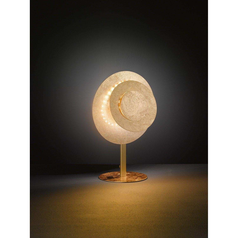 lampe a poser wofi