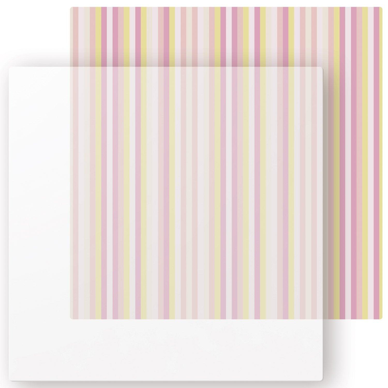 Plaque Design Pour Grille De Ventilation Transparente Colorline Aldes