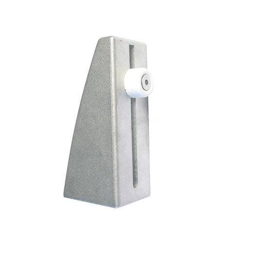 69622035 0 usage du produit pour portails battants type de pose a