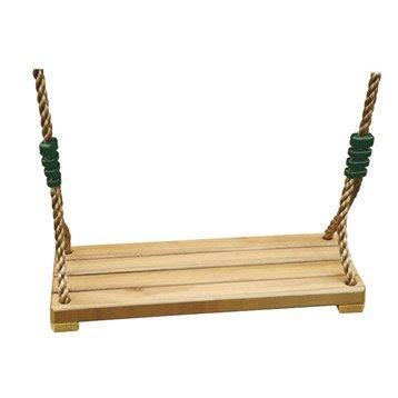 Agr s accessoires pour portique balan oire face face anneau au meilleur prix leroy merlin - Ancrage balancoire leroy merlin ...