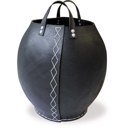 chaudiere a granule leroy merlin good leroy merlin santos. Black Bedroom Furniture Sets. Home Design Ideas