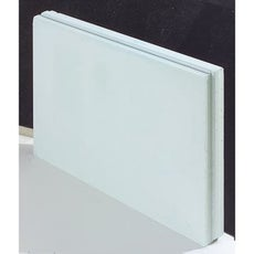 carreau de pl tre au meilleur prix leroy merlin. Black Bedroom Furniture Sets. Home Design Ideas