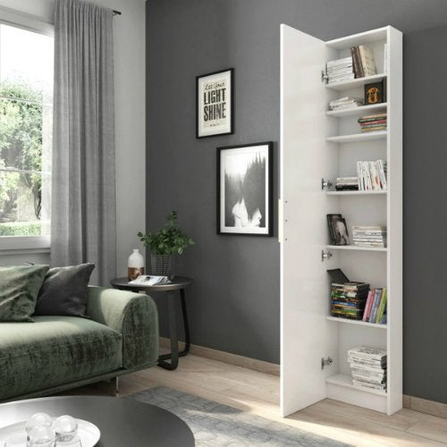 caisson armoire leroy merlin placard coulissante with caisson armoire leroy merlin superior. Black Bedroom Furniture Sets. Home Design Ideas