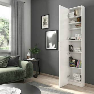 dressing am nagement placard et meuble de rangement rangement dressing leroy merlin. Black Bedroom Furniture Sets. Home Design Ideas