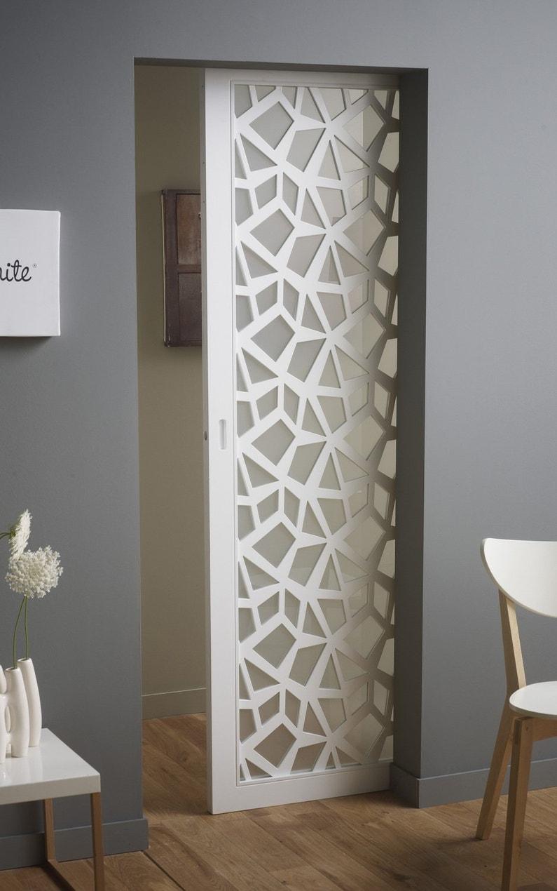 porte galandage leroy merlin ensemble porte coulissante mexico pin avec le galandage artens 3. Black Bedroom Furniture Sets. Home Design Ideas