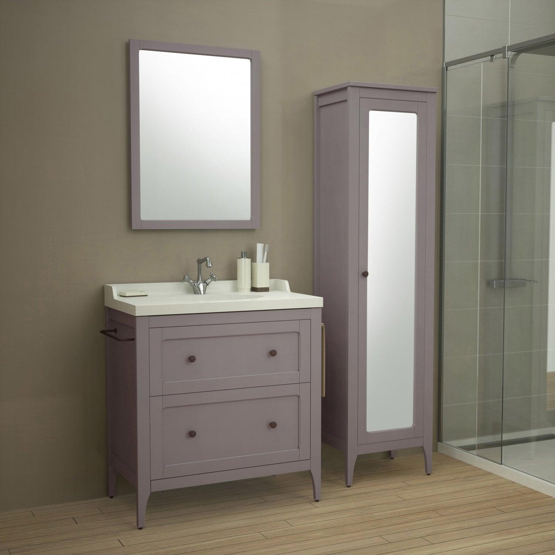 rôle extracteur salle de bain
