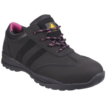nouveau concept 11a73 3db7e Chaussures de sécurité (Homme, Femme) au meilleur prix ...