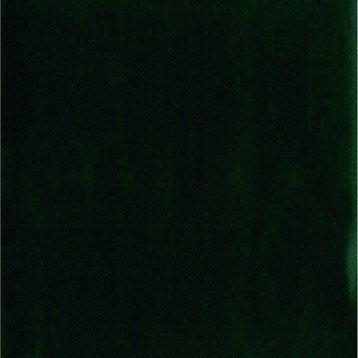 Rev tement adh sif tableau noir m - Leroy merlin rouleau adhesif ...