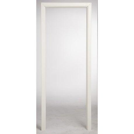 Porte classique porte int rieur bloc porte et porte fin for Porte interieur fin de chantier