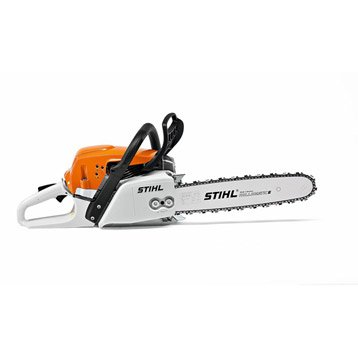 tronconneuse-a-essence-stihl-ms-271-50-2