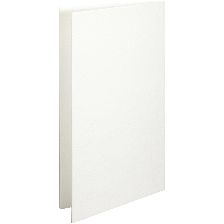 Carton De 20 Plaques Mur Depron L1 X L1 X Ep3 Mm