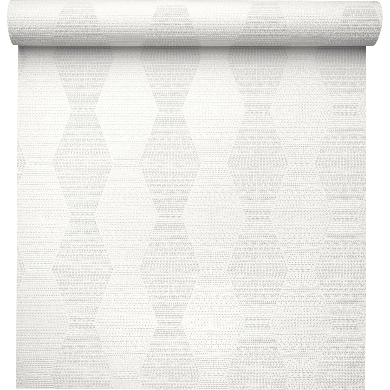 rev tement de r novation sur intiss wallton 3d 106 cm point 269 g m leroy merlin. Black Bedroom Furniture Sets. Home Design Ideas