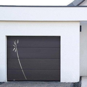 Barre De Seuil Porte De Garage Sectionnelle Avec Les Meilleures - Barre de seuil porte de garage sectionnelle