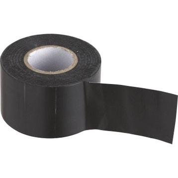 Adhesif Magnetique Noir Au Meilleur Prix Leroy Merlin