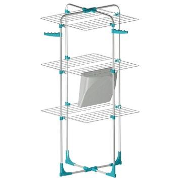 étendoirs à Linge Sechoirs Accessoires Et Miroirs De