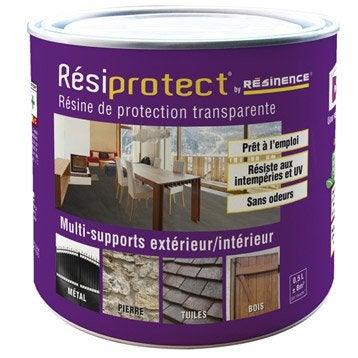 peinture et traitement d 39 tanch it etanch it des murs et des sols au meilleur prix leroy. Black Bedroom Furniture Sets. Home Design Ideas