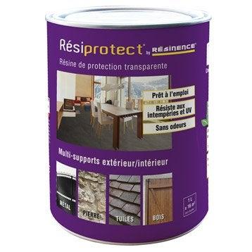 peinture et traitement d 39 tanch it etanch it des murs. Black Bedroom Furniture Sets. Home Design Ideas