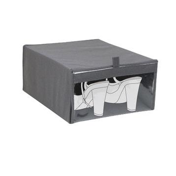 range chaussures accessoires de dressing au meilleur. Black Bedroom Furniture Sets. Home Design Ideas
