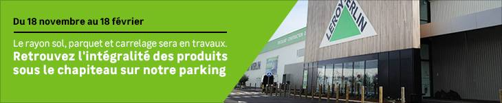 Travaux rayon sol  Montpellier