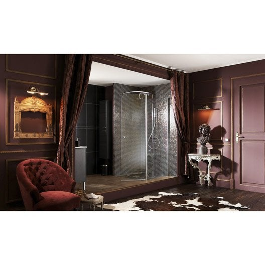 cire effet patin liberon patin or riche l leroy merlin. Black Bedroom Furniture Sets. Home Design Ideas
