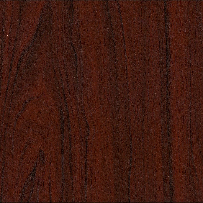 Rev Tement Adh Sif Bois Marron 2 M X 0 45 M Leroy Merlin ~ Adhesif Imitation Bois Pour Porte