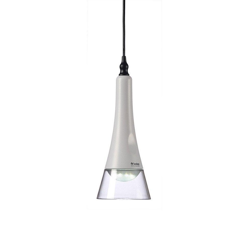 eclairage pergola pour tonnelle autoportante lampe solo leroy merlin. Black Bedroom Furniture Sets. Home Design Ideas