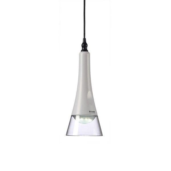 Tonnelle pergola toiture de terrasse au meilleur prix for Lampe exterieur pour pergola