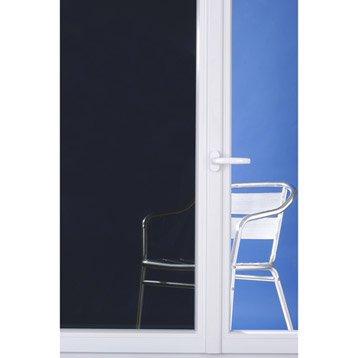 film pour vitrage porte d 39 entr e fen tre et v randa. Black Bedroom Furniture Sets. Home Design Ideas