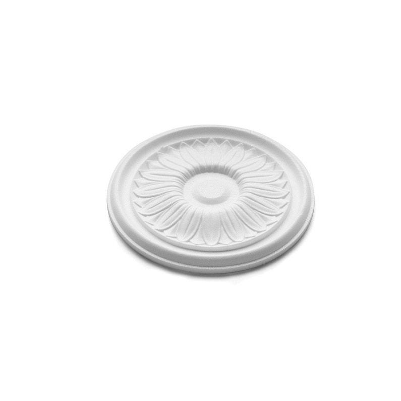 Rosace B15 Diam 25 5 Cm