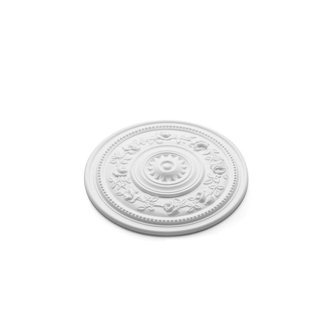 rosace b160 cm leroy merlin. Black Bedroom Furniture Sets. Home Design Ideas