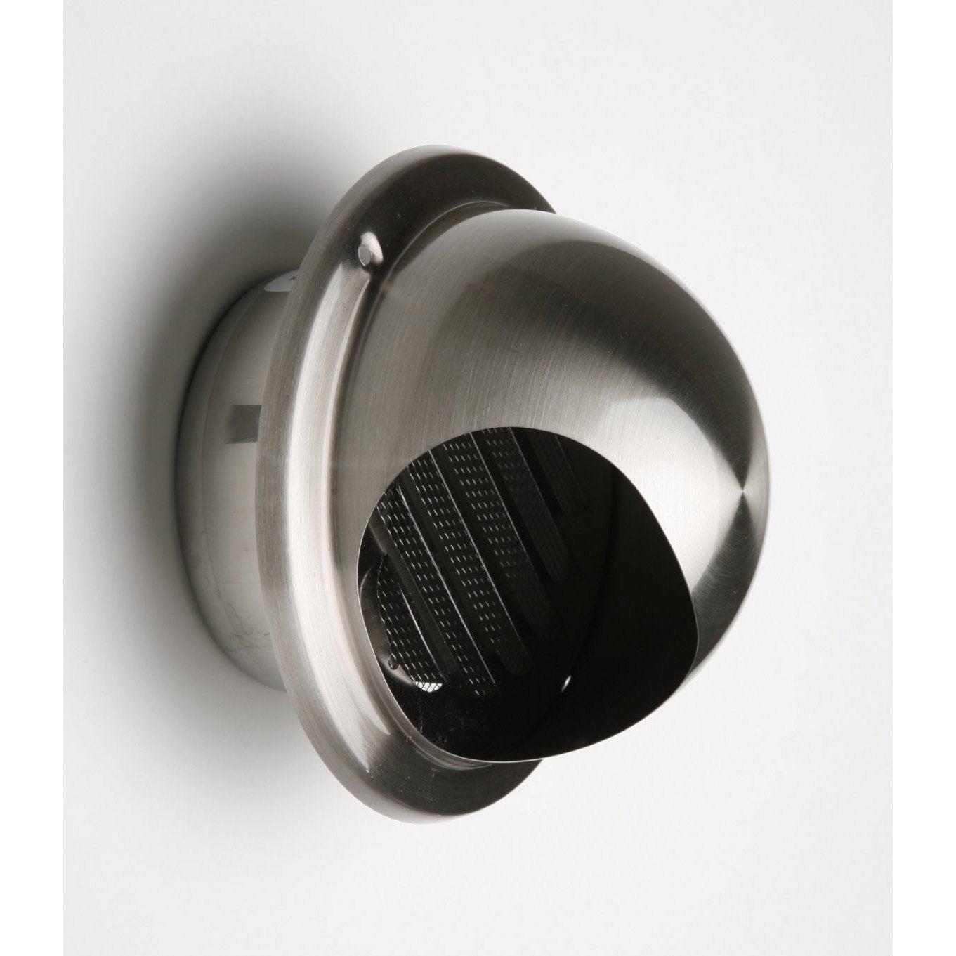 tuyau eau chaude bouchee inox. Black Bedroom Furniture Sets. Home Design Ideas
