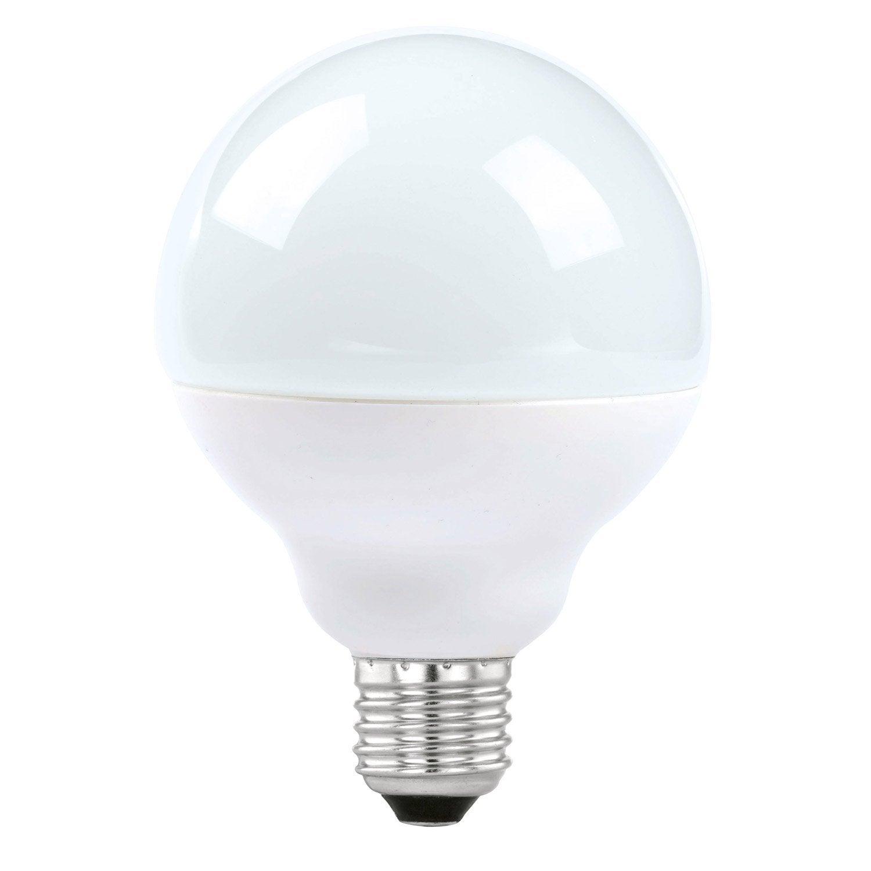 ampoule globe e27 led stunning ikea ryet ampoule led e lumen with ampoule globe e27 led. Black Bedroom Furniture Sets. Home Design Ideas